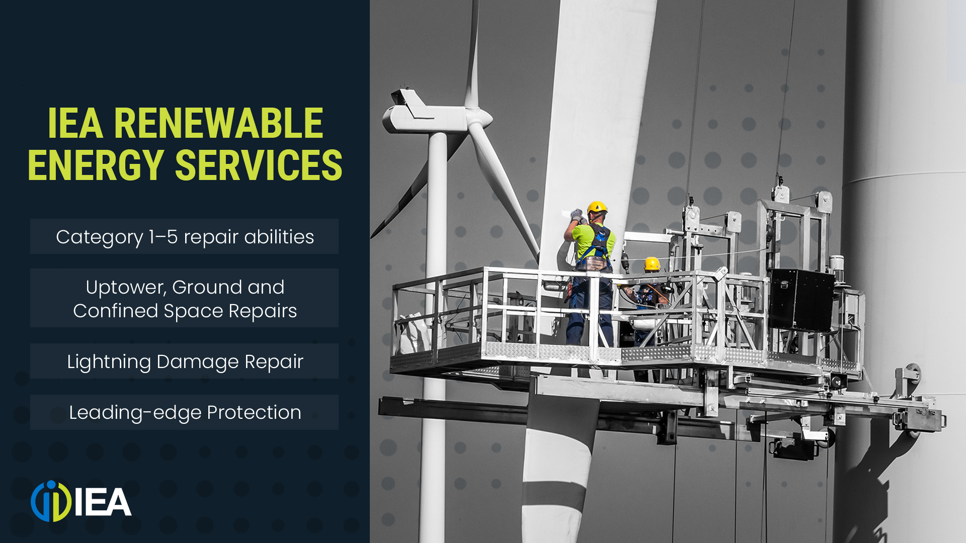 renewableservices